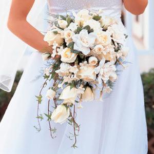 bruidswerk 1