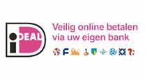 Blommehuske_zo_veilig_betalen-300
