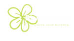 Blommehûske.nl