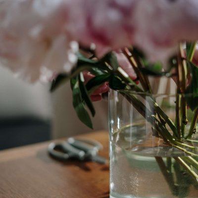 Geef_bloemen_optijd_schoon_water_blommehuske