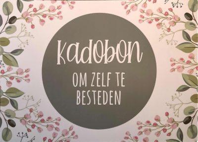 Kadobon_Blommehuske_Kootstertille