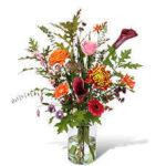 Bloemen bezorgen vandaag